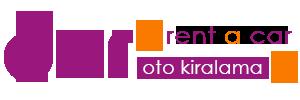 Rezervasyon - Dmr Araç Kiralama | Dmr Rent a Car | Dmr Oto Kiralama